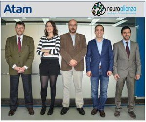 acuerdo-neuroalianza-ATAM